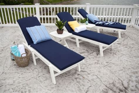 chaise lounge cushions free outdoor chaise lounge