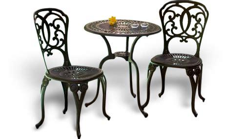 patio furniture since 1977 beka
