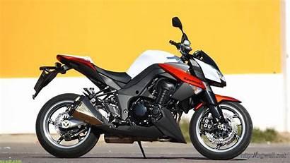 Z1000 Kawasaki Superbike Background Miscellaneous Bgwall