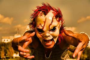 DJ BL3ND | Tour Dates, Concert Tickets, Albums, and Songs