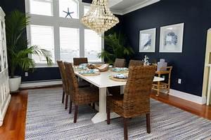 Portfolio Maison D39or Interior Design Services