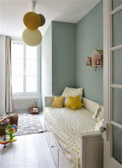 chambres d h es les 25 meilleures idées de la catégorie chambres d 39 enfants