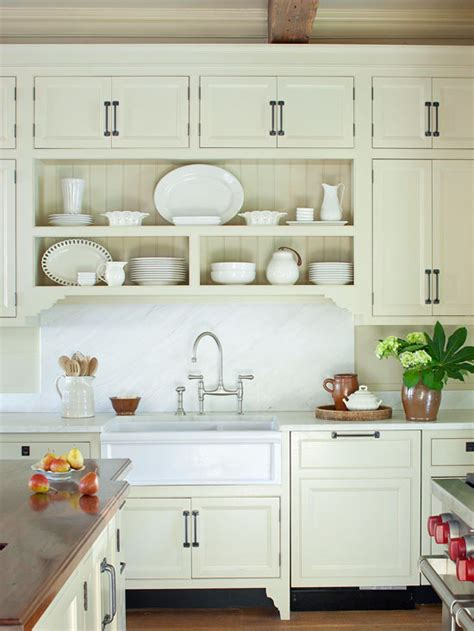 corner kitchen sinks how to coordinate white if you made a mistake