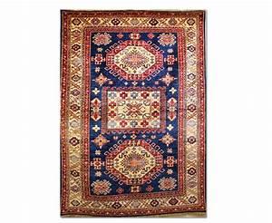 vente de tapis d39orient et persans angers 49 maine et loire With vente de tapis