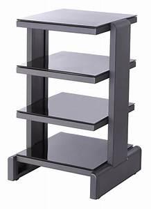 Hi Fi Rack : equipment supports and hi fi racks ~ Whattoseeinmadrid.com Haus und Dekorationen