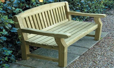 furniture bench seat small outdoor bench seat small