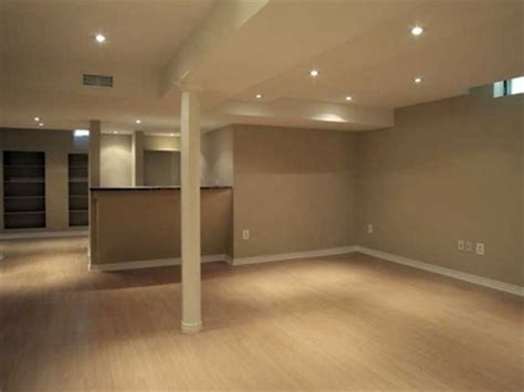 inexpensive flooring ideas for basement floor marvellous cheapest flooring ideas amusing