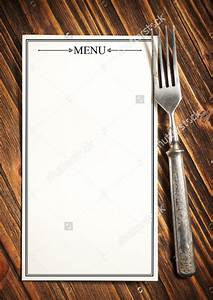 images of restaurant menu design blank golfclub