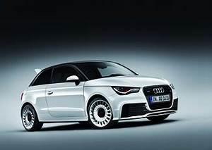 Audi A1 Fiche Technique : fiche technique audi a1 ~ Medecine-chirurgie-esthetiques.com Avis de Voitures
