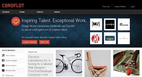 top  portfolio sites   sessions college