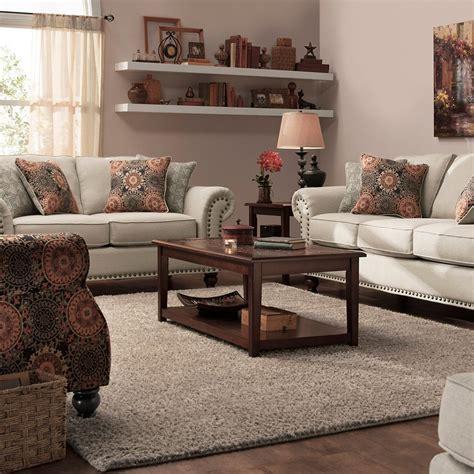 empire furniture company in utica empire furniture