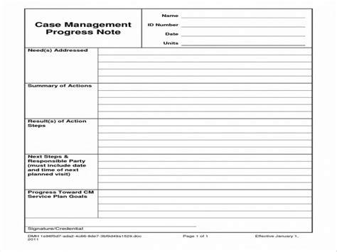 printable worksheets free printable worksheets
