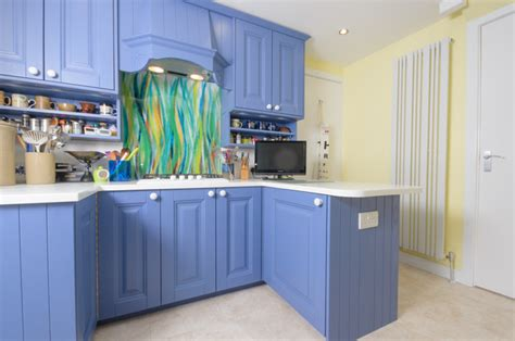8128 fourth of july furniture sales 033705 antrim painted in farrow and pitch blue