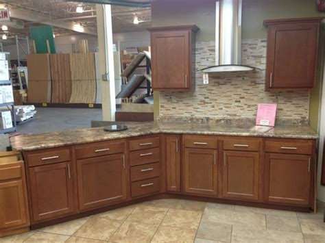 how to make kitchen cabinet glenwood beech kitchen cabinets kitchen design ideas 7279