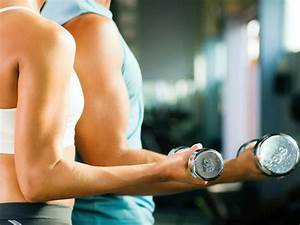 The Best Place For Buying Legal Clenbuterol