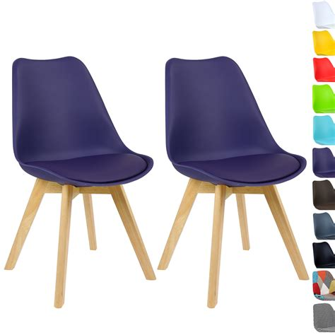 tissus pour chaise tissus pour recouvrir chaise de cuisine 28 images