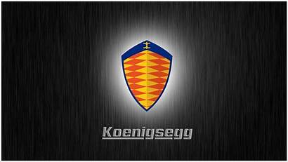 Koenigsegg Emblem Symbol Meaning Logos Agera Listcarbrands