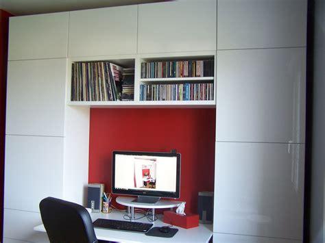 protection mur cuisine stunning album gamme besta ikea bureaux ralisations