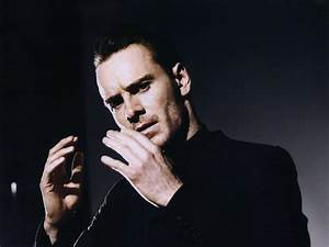 Michael Fassbender Wallpapers Images Photos Pictures ...