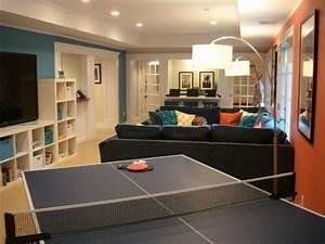 best 25 teen basement ideas on pinterest teen hangout With cool basement ideas for teenagers