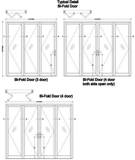 double tempered glazing aluminum windows  doors commercial folding door  australia