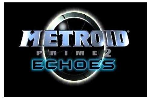metroid 2 music download