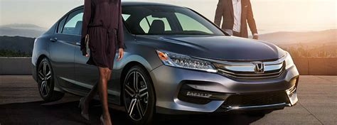 Why Order A Vehicle From Heritage Honda?