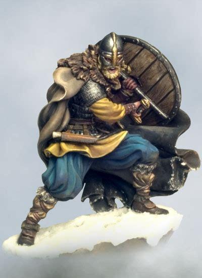 winter  coming sv   mm   vikings andrea