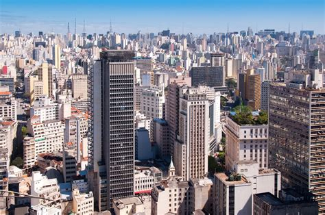 Sao Paulo, Brazil, Megacity Of 20 Million, To Run Out Of. Truck Driving Software My Laptop Wont Turn On. Insurance For Vacation Rentals. Thermal Imager For Sale Air Conditioning Hvac. Single Sign On Website Essay About Drug Abuse. Business Card Formatting Exchange 2010 Defrag. Virginia Beach Pest Control Filing A L L C. Educational Psychology Course. How To Remove Tea Stains From Teeth
