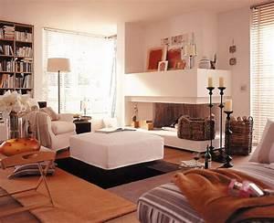 Gartenhaus Gemütlich Einrichten : blog 1 gartenhaus gem tlich einrichten ~ Orissabook.com Haus und Dekorationen