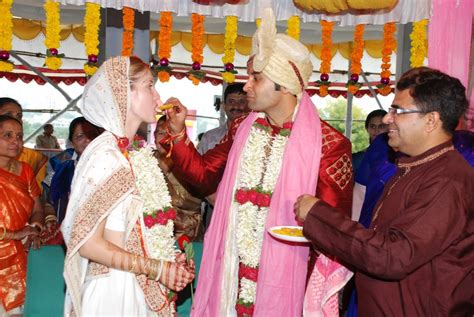 Top 10 Interesting Facts About Indian Wedding