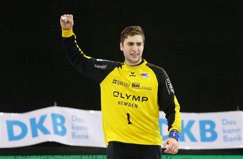 Die deutsche handballnationalmannschaft hat bei der wm in spanien den ersehnten. Im Tor der italienischen Handball-Nationalmannschaft ...