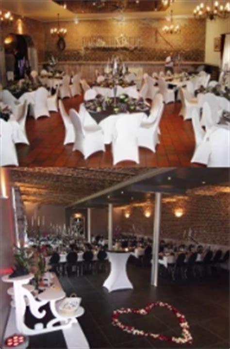 salle de mariage 500 personnes location d une salle salle classique r 233 ception location salle classique pour r 233 ception