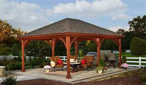 Aerobed King With Headboard by New England Pergola Costco Home Design Ideas