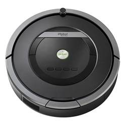 100 roomba for wood floors neato vs roomba face to