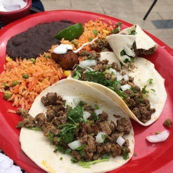 yelp reviews for bel air cantina 233 446 reviews new mexican 1935 n water st