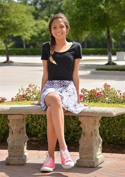 Teen Skirt Converse Skirts Mini Tuesday Fiend