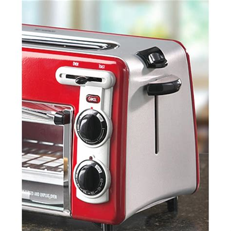 hamilton toaster station hamilton 174 toast station 156091 kitchen appliances