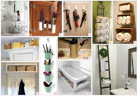 ranger sa chambre astuces de rangement pour une location saisonnière