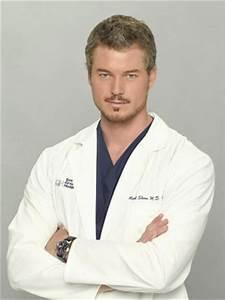G1 - Ator de 'Grey's anatomy' dá entrada em clínica de ...