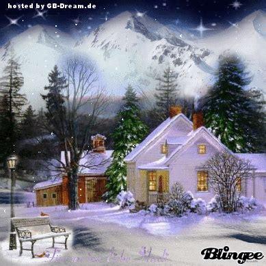 winter whatsapp und facebook gb bilder gb pics gb bild