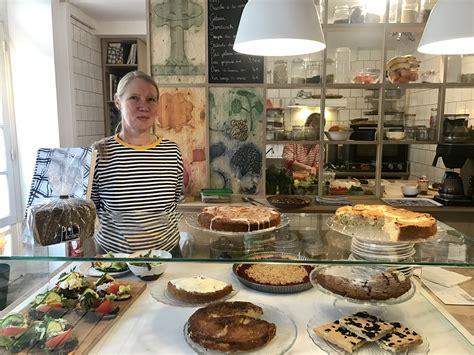 cuisine laurent mariotte info la cuisine suédoise laurent mariotte
