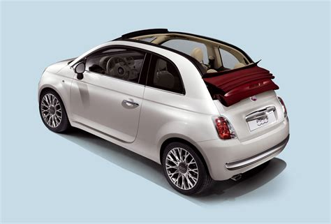 Fiat 500c Wallpapers by Fiat 500 Wallpapers Picgifs