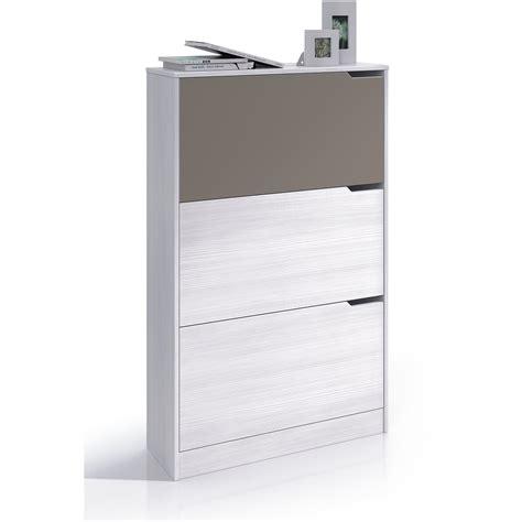 meuble bureau fly fly meuble rangement stunning fly meuble chaussures best