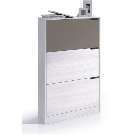 meuble de rangement cuisine fly meuble de rangement fly awesome superbe meuble bas