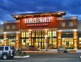 barnes and noble peabody b n event locator