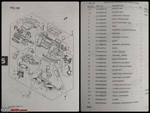 Maruti Wagon R Service Manual Pdf
