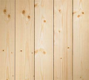 how to clean knotty pine tongue groove walls With cleaning wood walls