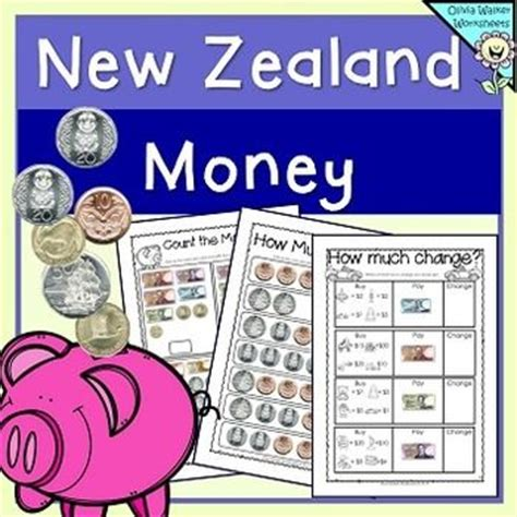 basic maths worksheets nz free maths worksheets year 6