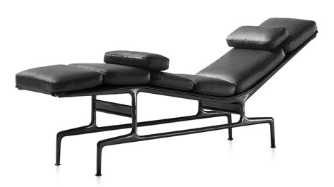 herman miller eames chaise gr shop canada